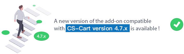 compatibility-4.7.x.jpg